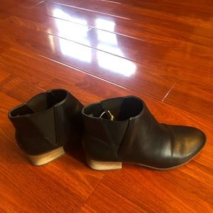 Dr. Scholl's Shoes - Dr. Scholl's booties